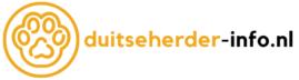 Duitseherder-info.nl